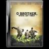 O-Brother-Where-Art-Thou icon