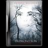 Premonition icon
