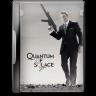 Quantum-of-Solace icon