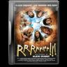 RRRrrrr icon