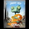 Rango icon