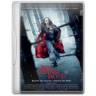 Red-Riding-Hood-1 icon
