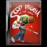 Scott-Pilgrim-vs-the-World icon