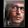 Secret-Window icon