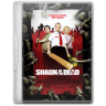 Shaun-of-the-Dead icon
