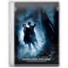 Sherlock-Holmes-A-Game-of-Shadows icon