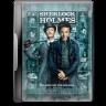 Sherlock-Holmes icon