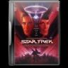 Star-Trek-V-The-Final-Frontier icon