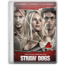 Straw-Dogs icon