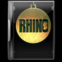 Super-Rhino icon