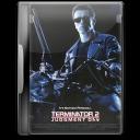 Terminator-2-Judgment-Day icon