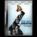 The-Air-I-Breathe icon