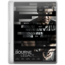 The-Bourne-Legacy icon