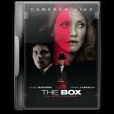 The-Box icon