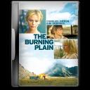 The-Burning-Plain icon