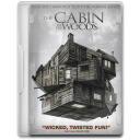 The-Cabin-in-the-Woods icon