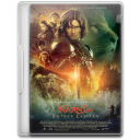 The-Chronicles-of-Narnia-Prince-Caspian icon