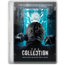 The-Collection icon