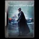 The-Dark-Knight-Rises icon