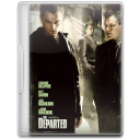 The-Departed icon