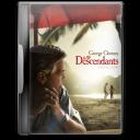The-Descendants icon