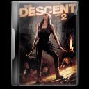 The-Descent-Part-2 icon