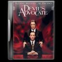 The-Devils-Advocate icon
