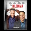 The-Dilemma icon