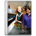 The-Errand-of-Angels icon