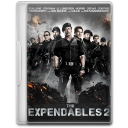 The-Expendables-2 icon