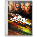 The-Fast-and-the-Furious icon