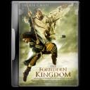 The-Forbidden-Kingdom icon