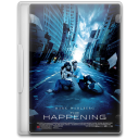 The-Happening icon