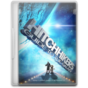 The-Hitchhikers-Guide-to-the-Galaxy icon