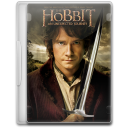 The-Hobbit-An-Unexpected-Journey icon