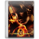 The-Hunger-Games icon