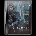 The-Hunter icon