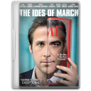The-Ides-of-March icon