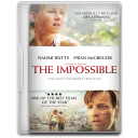 The-Impossible icon