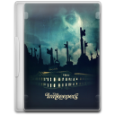 The-Innkeepers icon