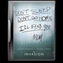 The-Invasion icon