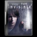 The-Invisible icon