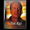 The-Kid icon