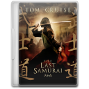The-Last-Samurai icon