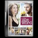 The-Last-Word icon