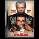 The-Man icon