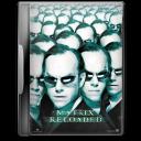 The-Matrix-Reloaded icon