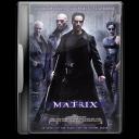 The-Matrix icon