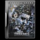 The-Next-Three-Days icon