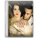 The-Painted-Veil icon